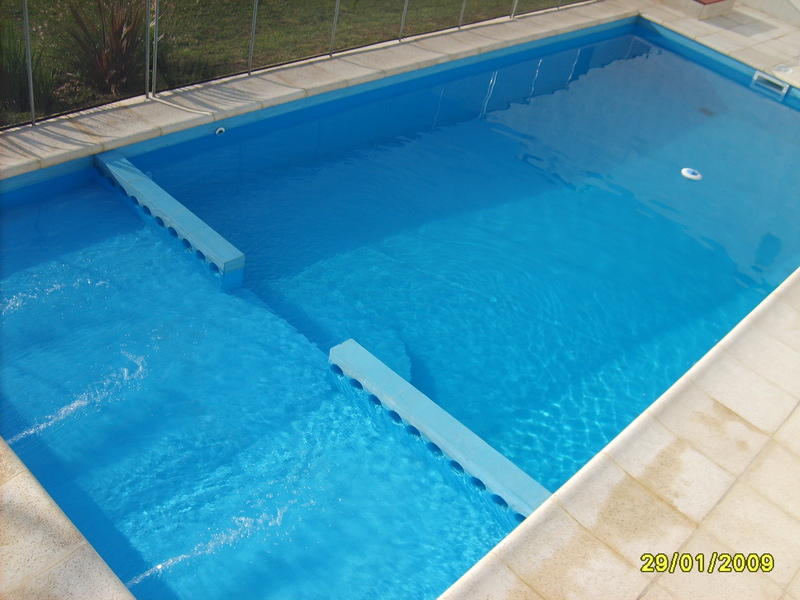 Piletas de hormigon proyectado piscinas aires del sol for Piscinas de hormigon