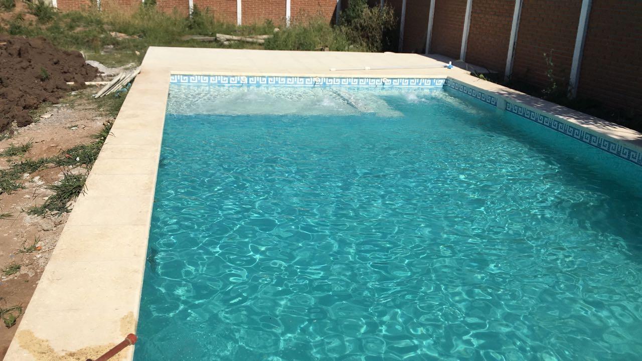 Piletas de hormigon proyectado piscinas aires del sol for Piscinas hormigon proyectado