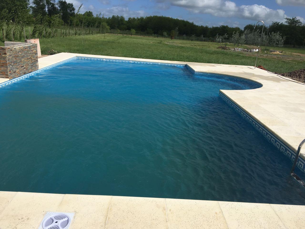 piletas de hormigon proyectado piscinas aires del sol