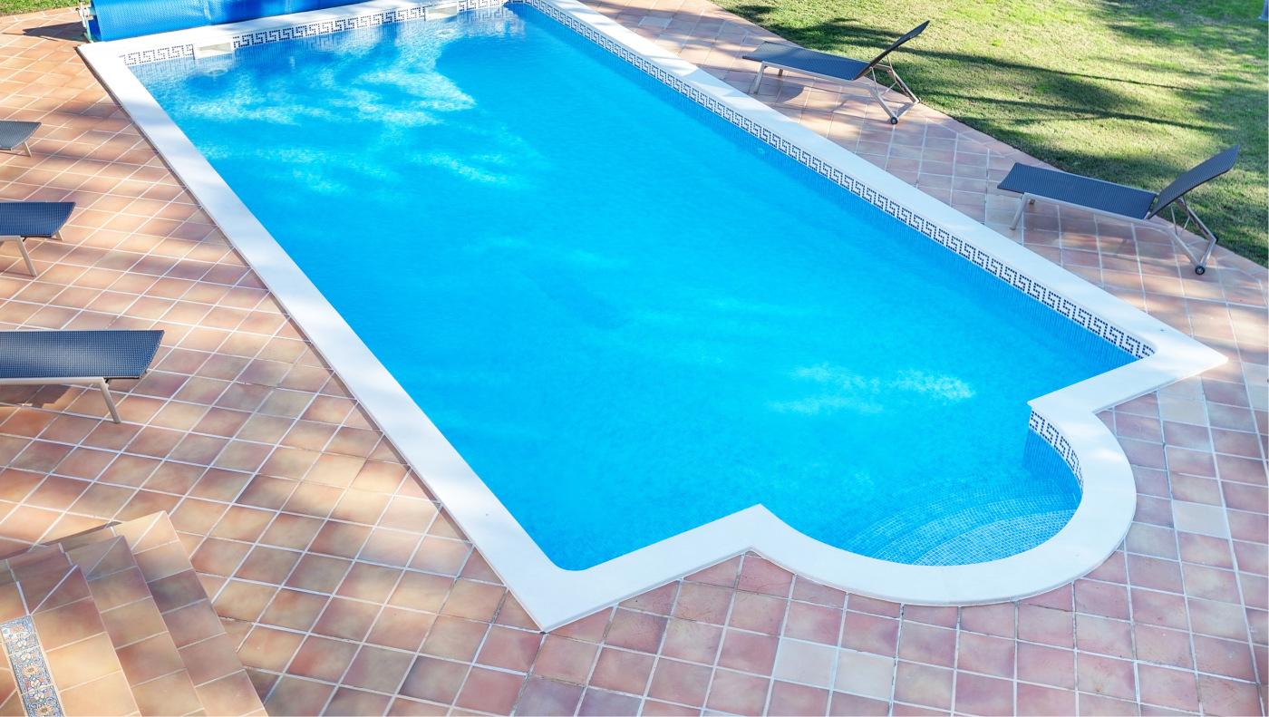 piletas-de-hormigon-piscinasairesdelsol-2017-1