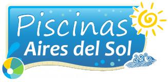 Aires del Sol